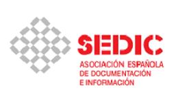 Asociación Española de Documentación e Información